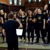 Sky Choir - Happy (Pharrell Williams)