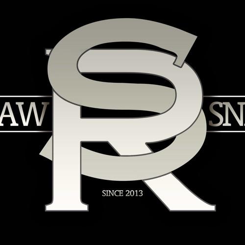 Ser Travis - La Pratica X #RawSoundSpecial(Prod. DJ Raw)