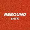 Download Rebound-Satti  ساطي-ريباوند prod by elmontij Mp3