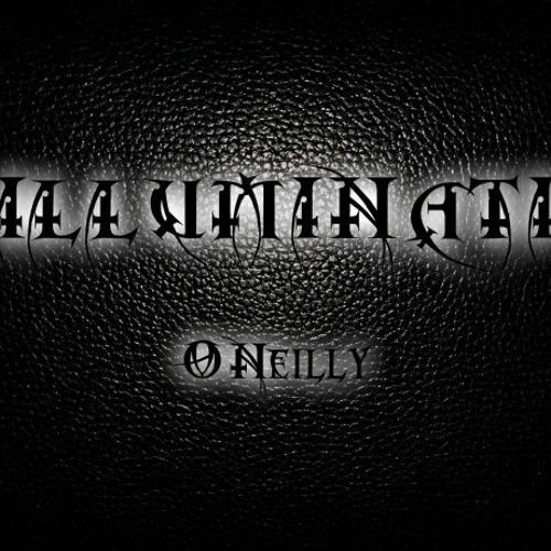O'NEILLY - ILLUMINATI