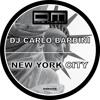 DAS MUSIK 08 Dj Carlo Bardini - New York City