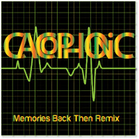 T.I.-Memories Back Then (Cacophonic Remix)[FREE DOWNLOAD NOW AVAILABLE]