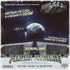 DOWNLINK - PLANETARY PUNISHMENT [DJ MIX]