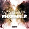 Vicetone - Ensemble