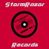 Rebel Inc. feat Trillian - Lost in Metropolis (PreRelease Version)
