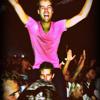 Summer 2014 Mix // Deephouse, Techno, Techhouse, House