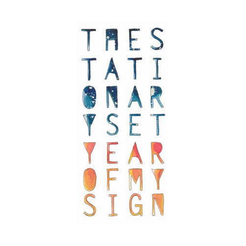 Year Of My Sign