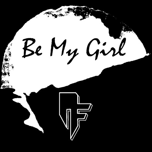 Be My Girl
