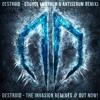 Destroid - Bounce (Mayhem x Antiserum Remix)