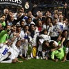 Hala Madrid... Y nada Mas (Real Madrid)