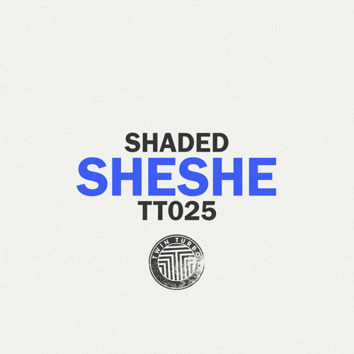 Shaded - Jane Smith Goes To DC10