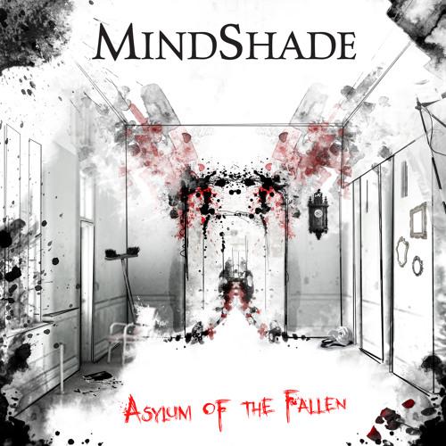Asylum of the Fallen