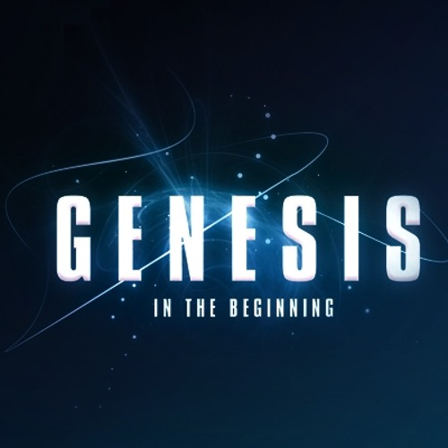 Genesis 15-18 (God's Covenant with Abram, The Birth of Ishmael, &  The Promise of Isaac Confirmed)