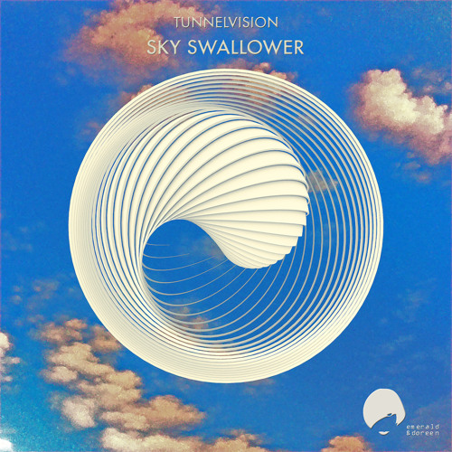 Tunnelvision - Sky Swallower Album - OUT NOW!