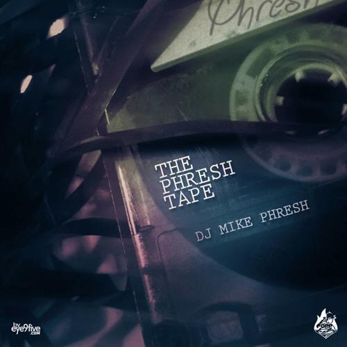 A$$ On Point - @syd_tl (Dj Problem X Mike Phresh X DjGreat X Tigg The Producer)