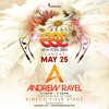 Andrew Rayel - Live EDC New York - 25.05.2014 (Exclusive Free 320Kbps) By : Trance Music ♥