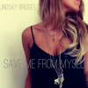Save Me From Myself (Christina Aguilera Cover)
