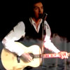 Jason Dale - Ring Of Fire - Tribute To Johnny Cash