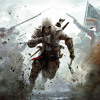 Assassin's Creed III-Connor's Story