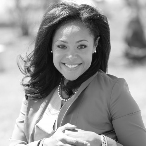 Mentoring Minutes with Kelly Fair on The HBCU Nation Radio Show