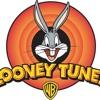 Sax Quartet - Looney Tunes (Theme)