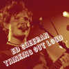 Ed Sheeran - Thinking Out Loud - Later... With Jools Holland