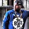 Foreign   Jeezy Ft. Yo Gotti, T.I. (Produced by: Midwest) Free Download