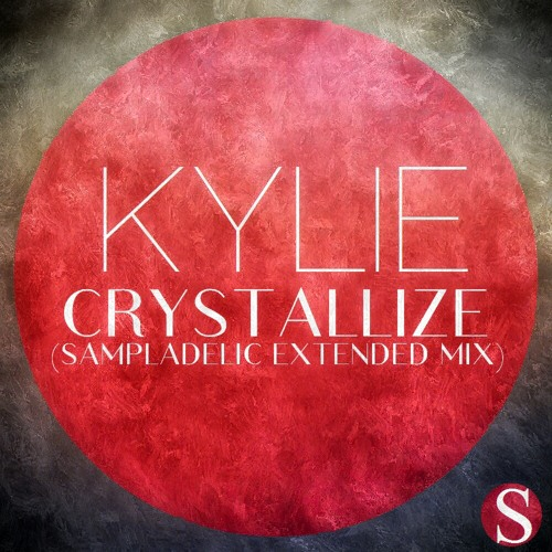 Crystallize (Sampladelic Extended Mix)