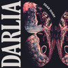 Download Mp3 Dear Diary