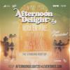 Live @ Afternoon Delight LA alongside Nora En Pure