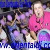 Mix Exclusif CHEB FIDOU Goult Nosbor M3ak Staifi 2014 BY DJTAHAR5726