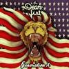 The Dean's List - Hollywood feat Dani Ummel