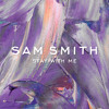 Sam Smith - Stay With Me Instrumental Synth Remake
