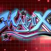 CUANDO VENDRA EL AMOR-Grupo Los Magix 2014 Portada del disco