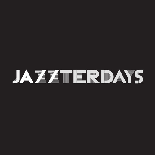 Jazzterdays · Programa 8