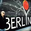 Gabunia @ Nachbeben, Berlin | 24.05.2014