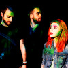 Paramore - Daydreaming (Split)
