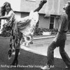 SO CAL 78' Bob Welch & Stevie Nicks EBONY EYES