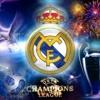Himno de la decima del  Real Madrid - Hala Madrid Y Nada Más