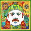 Carlos Santana ft. Pitbull - Oye Como Va (Andy & Mariano Garcia 2014 Remix)