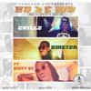 Chillz x Omeiza ft Dizzy VC- BoSeWo (Produced By Sawlead)