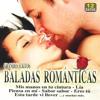 Mix Baladas romanticas 2014