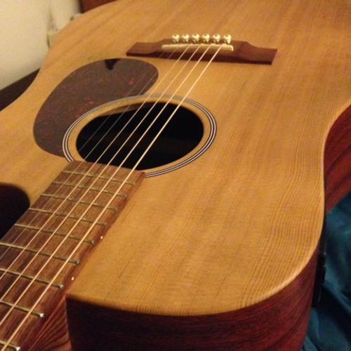 Bach solo guitar