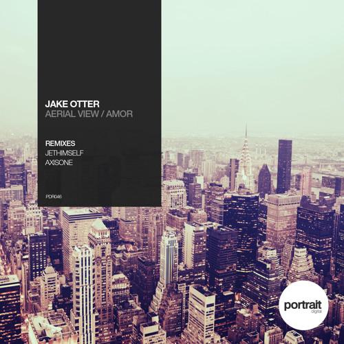 Jake Otter - Amor