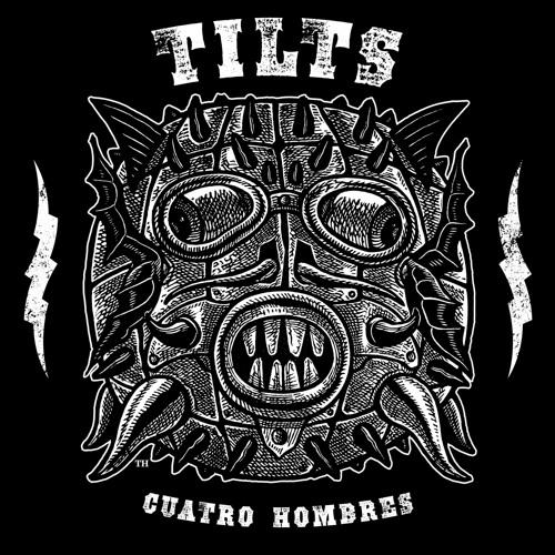 TILTS - Touchdowns
