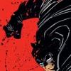 Feliz cumpleaños Batman! 75 años del Caballero Obscuro