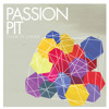 Smile Upon Me (Passion Pit Cover)