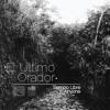 4. El Ultimo Orador - Anyone/Cualkiera. Tiempo Libre EP