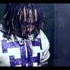 King Lil Jay - ChiRaq - Lil Herb Diss Lil Bibby Diss Lil Durk Diss