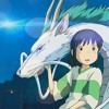 Itsumo Nando Demo Piano Version - Chihiro - Spirited Away Soundtrack